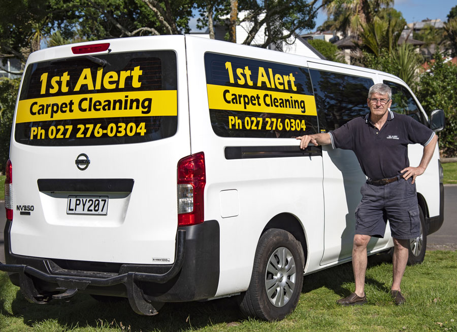 Auckland-Carpet-Flood-Restoration